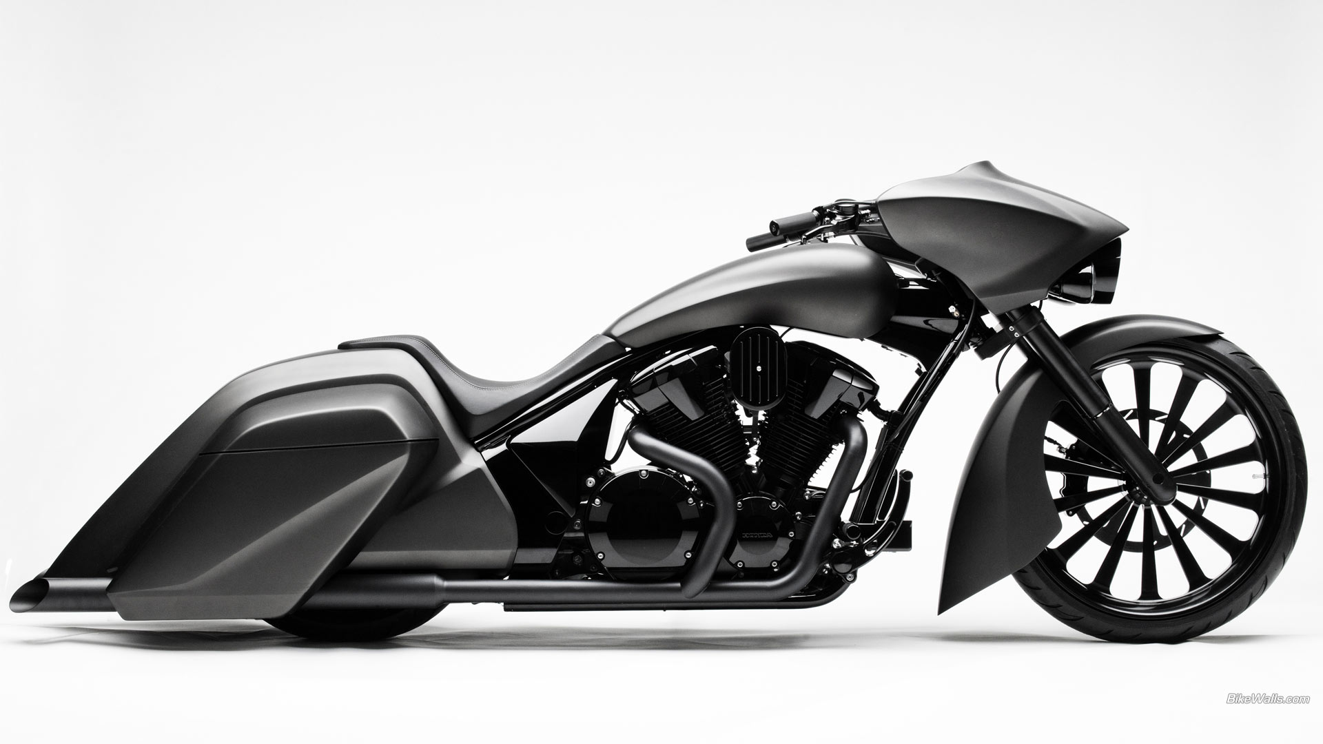 Best images about Paint jobs on Pinterest  Road glide custom 1920x1080