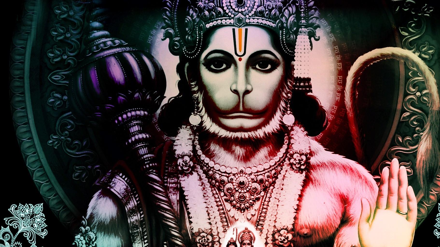 lord hanuman hd for desktop background picture rocking avante biz