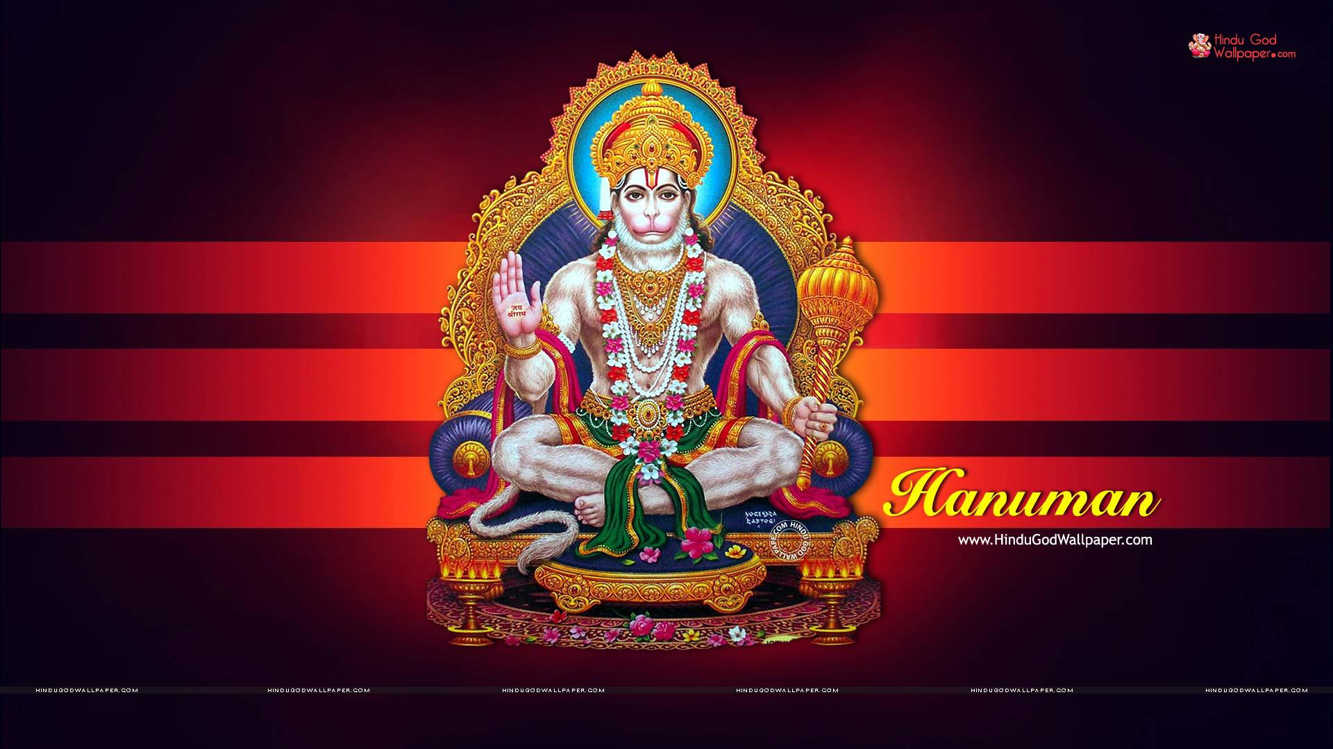 Shree Hanuman hd Wallpapers Hanuman Jayanti Images Bal Hanuman