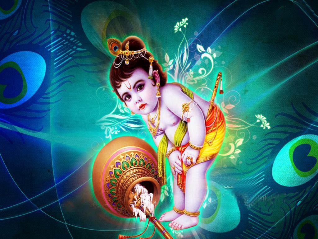best BAALBAL GOPAL KRISHA images on Pinterest in Bal