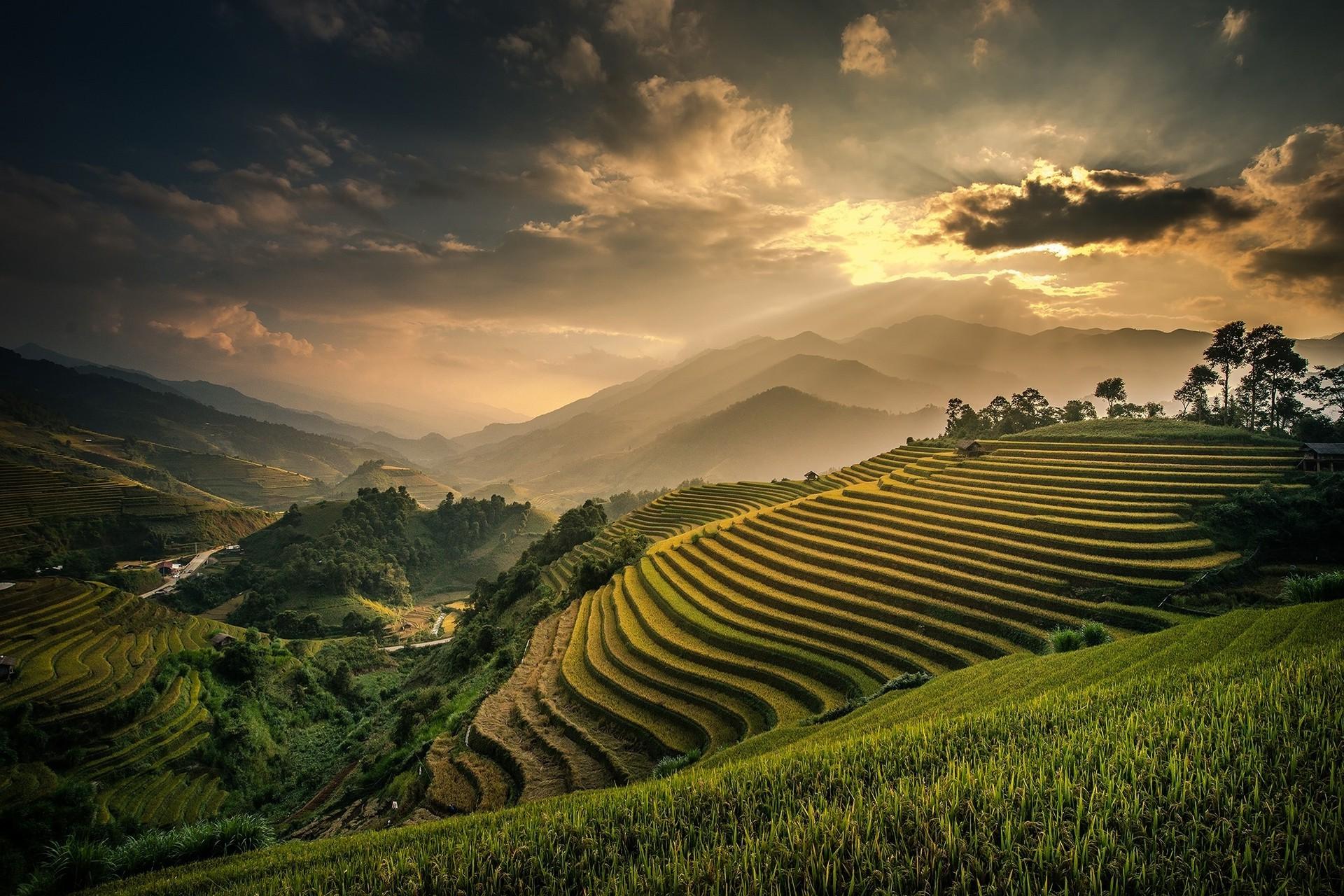 Image Result For Bali Wallpaper