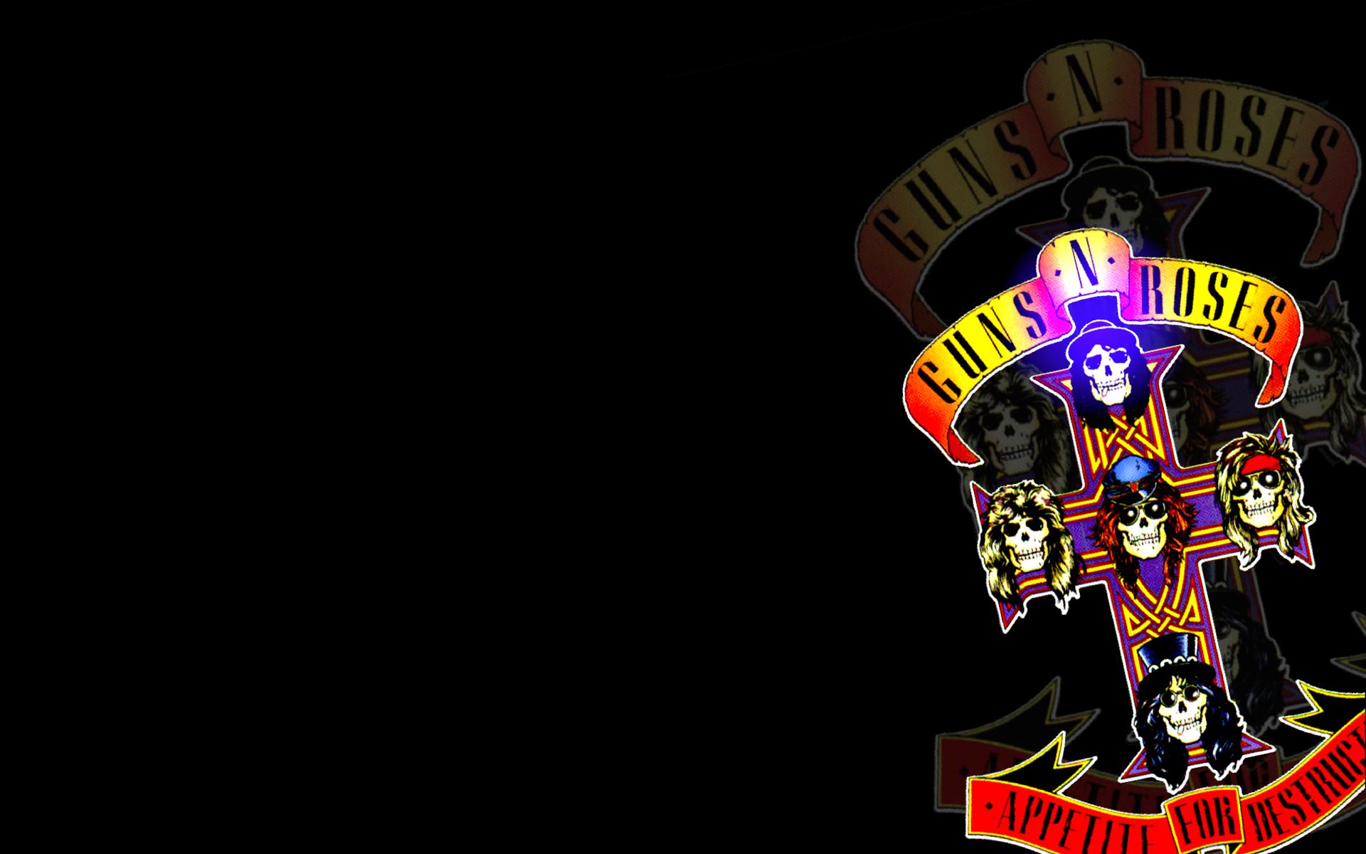 Most Inspiring Wallpaper Logo Nirvana - Band-Logo-Wallpapers-028  Perfect Image Reference_401097.jpg