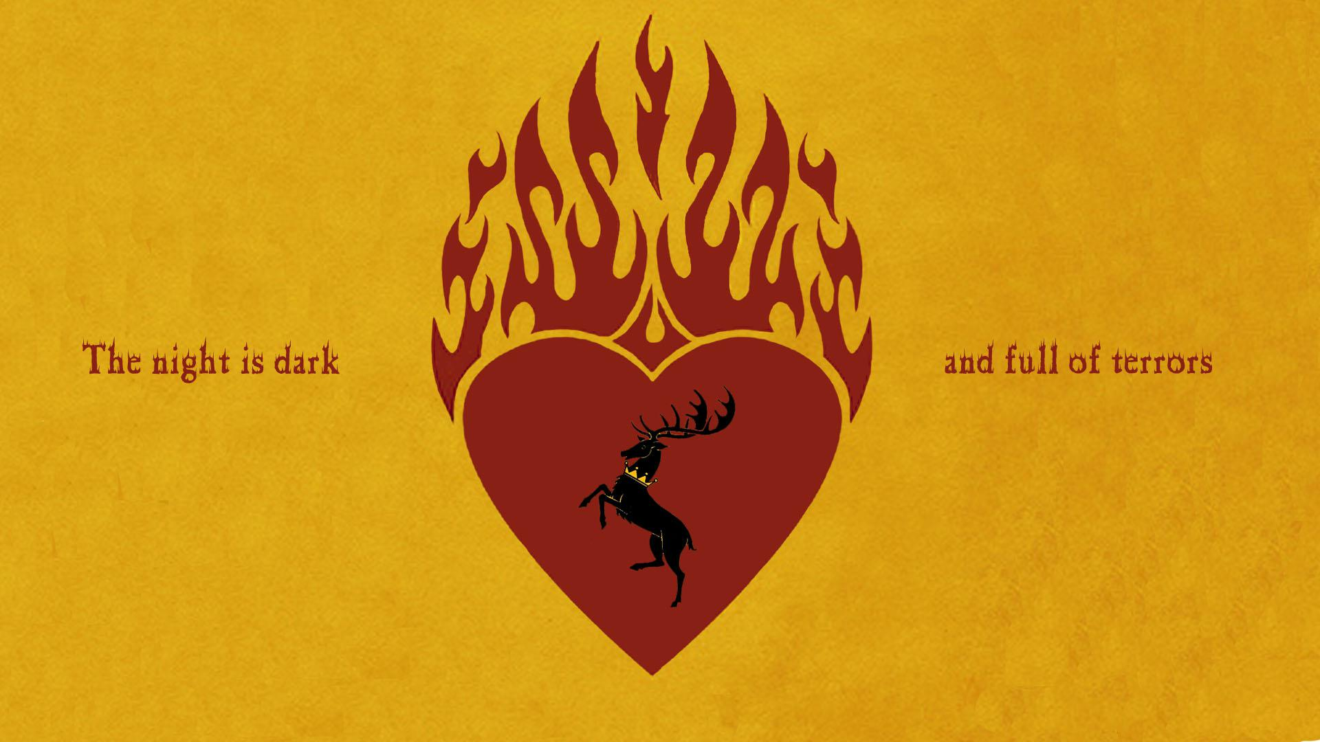House Targaryen Wallpapers Background
