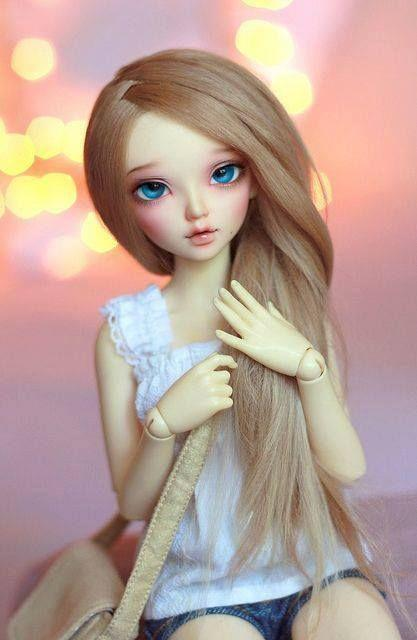 Barbie Doll Wallpapers For Mobile Free Download Cute Barbie Free
