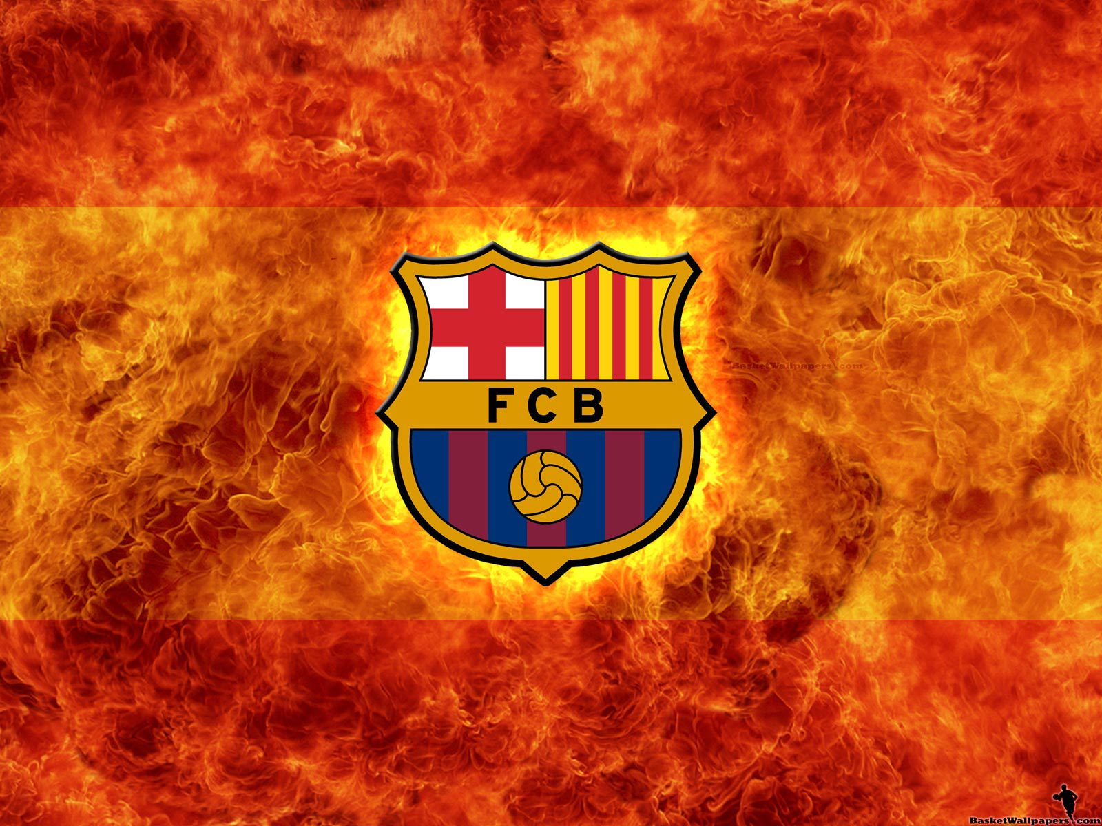 fc barcelona logo wallpaper download pixelstalk backgrounds barcelona wallpaper 1600x1200 avante biz