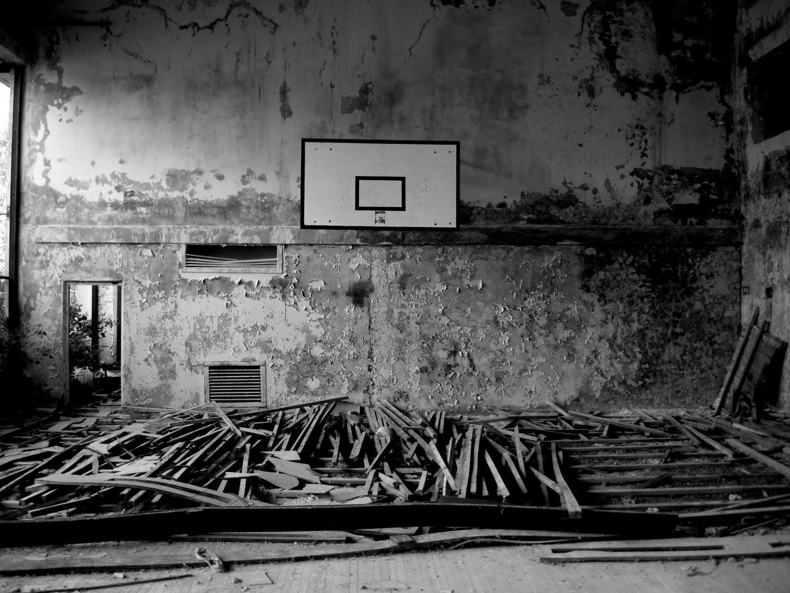 Ideas about basketball hd on pinterest episode h serie 1600x1200 voltagebd Images