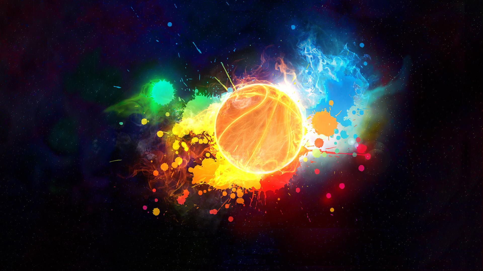 Wallpaperswide michael jordan basketball hd hd wallpaper sports wallpaperswide michael jordan basketball hd hd wallpaper sports wallpapers 1920x1080 voltagebd Choice Image