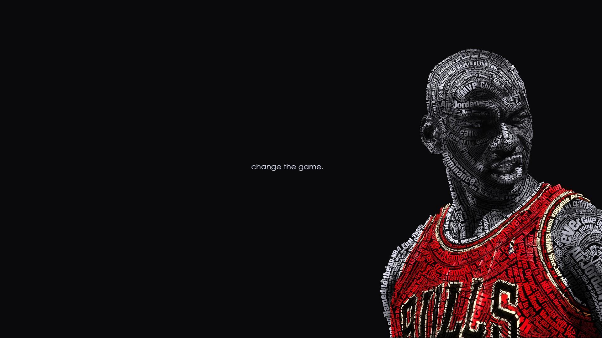 Mobile Phone Basketball Wallpapers Hd Desktop Backgrounds 1920x1080