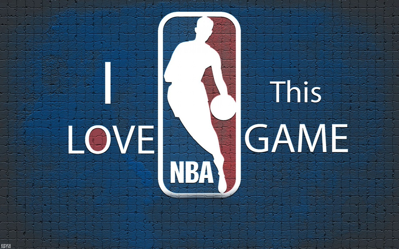 basketball wallpaper hd wallpapers backgrounds of your choice 1280x800