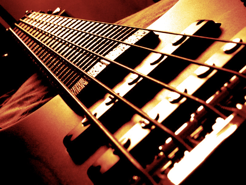 Best free online video lessons for bass guitar  Bass wallpapers 800x600