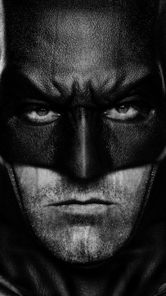 batman wallpaper for android wwwpixsharkcom images