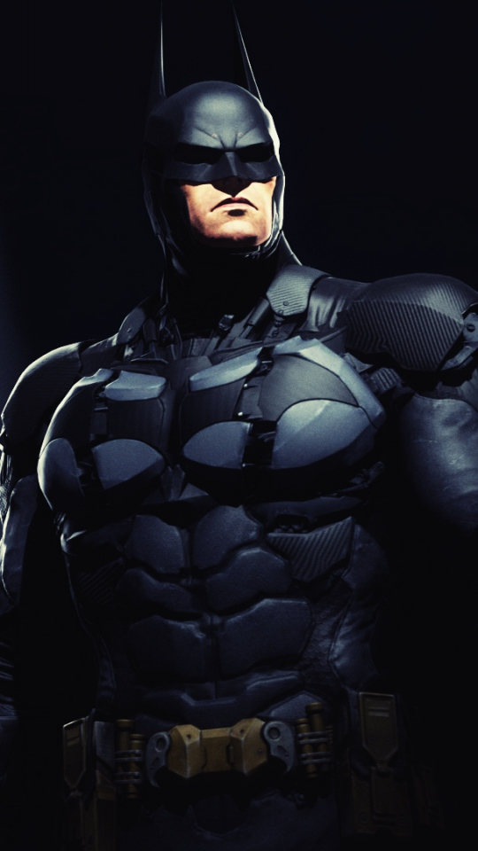 batman android wallpapers 31 wallpapers � adorable