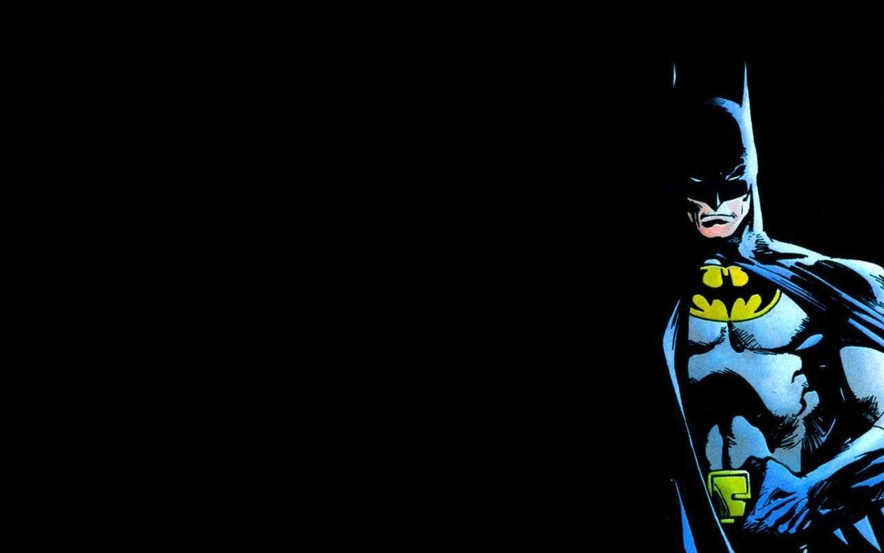 batman / comics hd wallpapers backgrounds wallpaper 1280x800