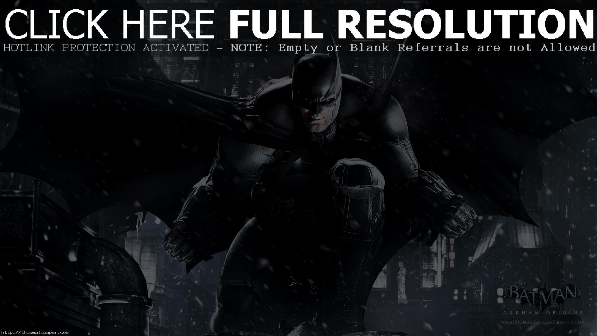 Collection of Batman Hd Wallpapers Free Download on HDWallpapers 1920x1080