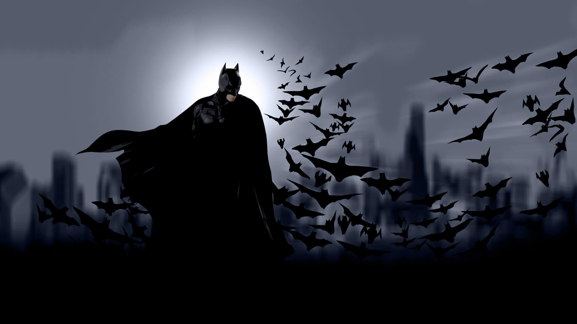 Batman Hd Images Free Download Best Hd Wallpaper