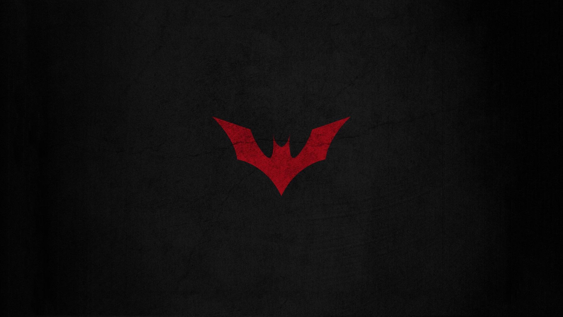 Batman beyond hd wallpapers 1080p 8953356 ilug calfo batman beyond hd wallpapers 1080p voltagebd Image collections