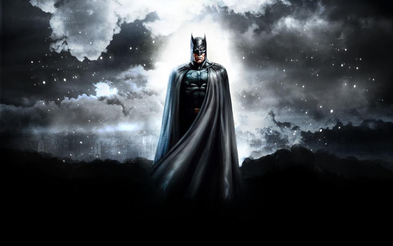 batman hd wallpapers backgrounds wallpaper 1280x800