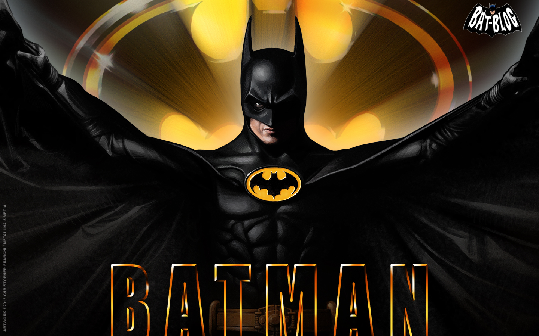 Best Wallpaper High Resolution Movie - Batman-High-Resolution-Wallpapers-037  2018_525963.jpg