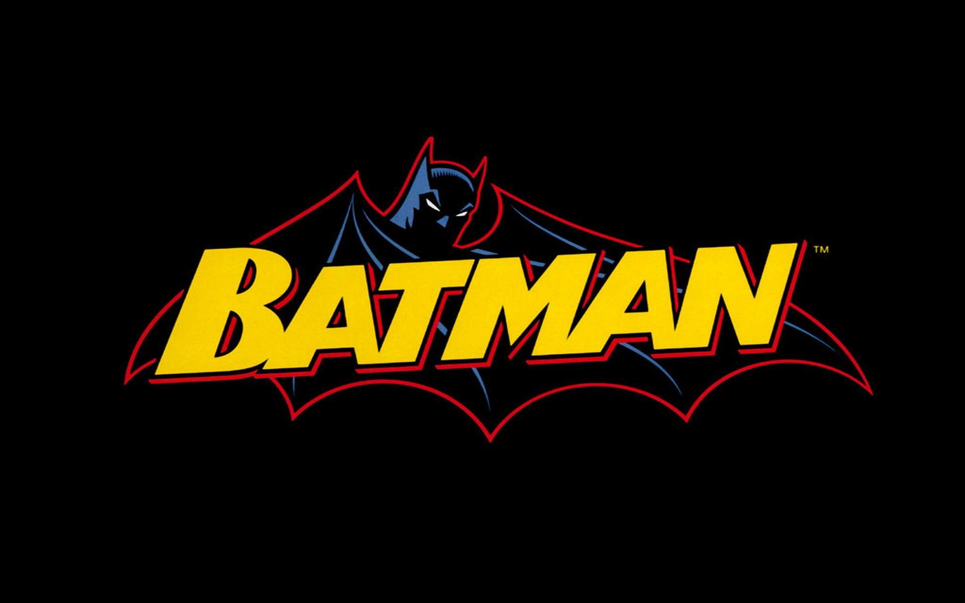Batman Symbol Wallpapers Wallpaper 1920x1200