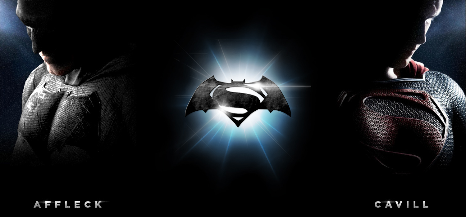 Batman Vs Superman Wallpapers Android Group  1500x700