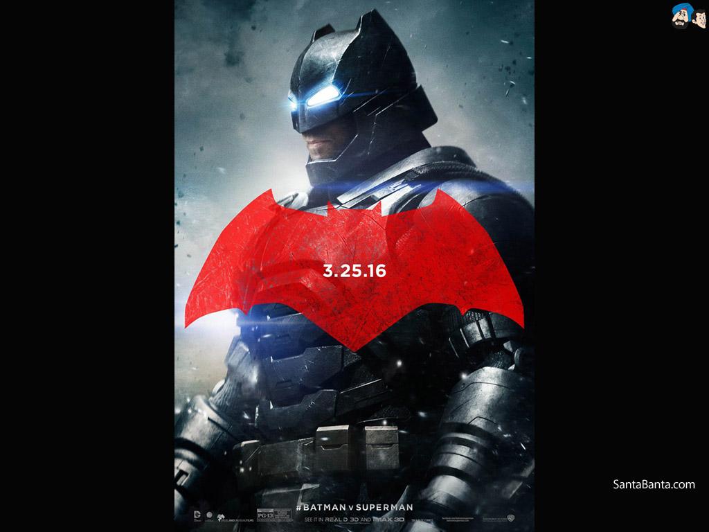 batman vs superman hindi dubbed hd torrent