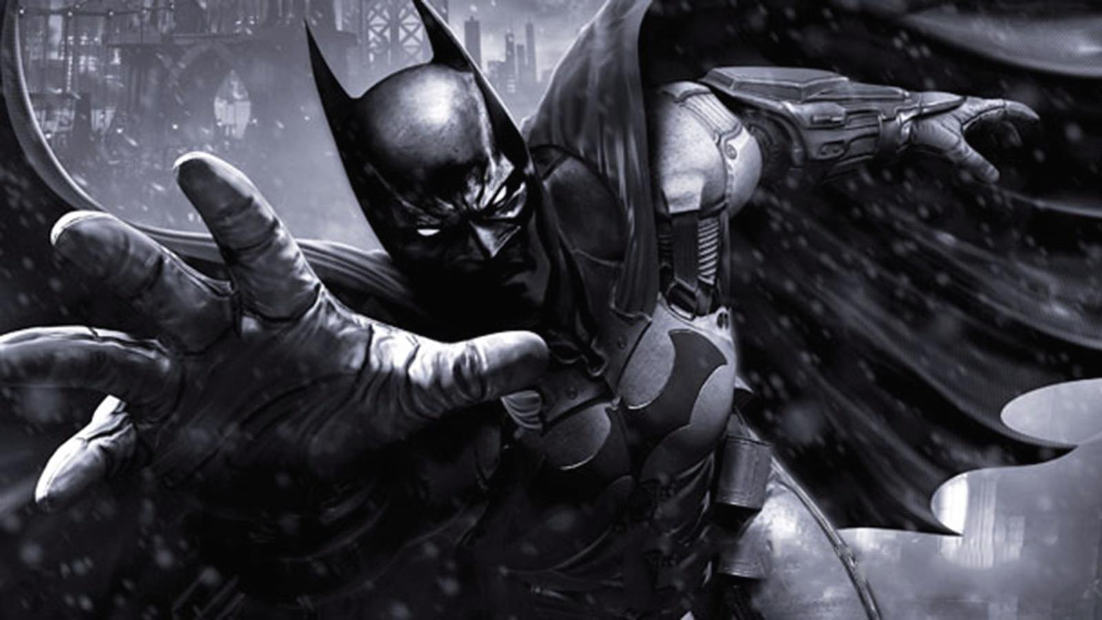 batman hd wallpapers free download 1600x900