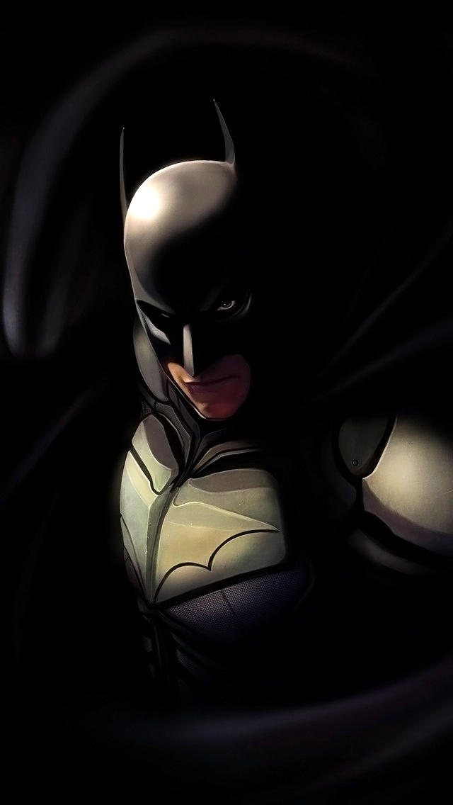 Batman Wallpapers For Iphone 29 Wallpapers Adorable Wallpapers