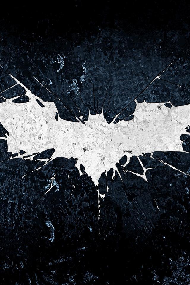 batman wallpaper full hd for android enam wallpaper