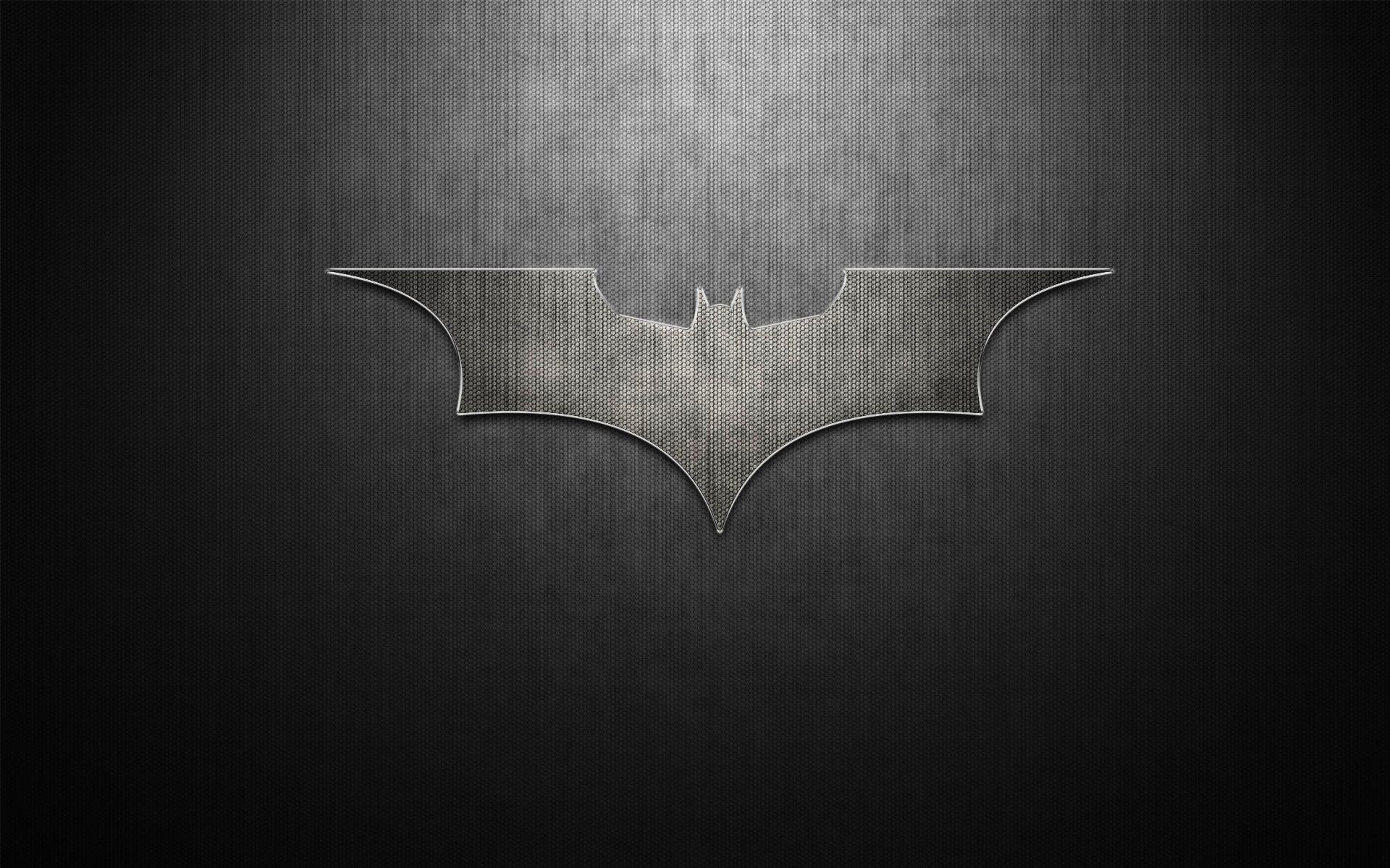 Бэтмен Обои На Андроид
