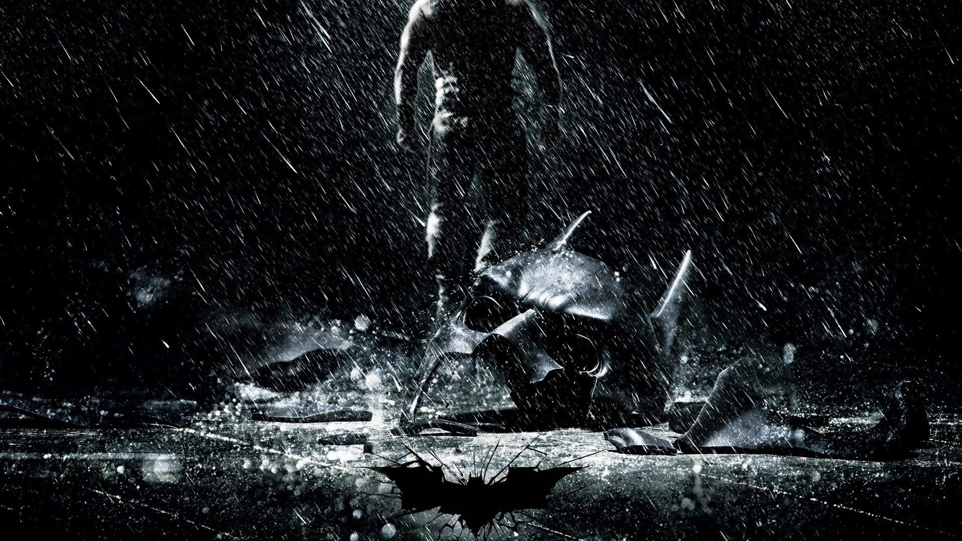 Batman Wallpaper Hd Download Free Pixelstalk Batman Hd Desktop