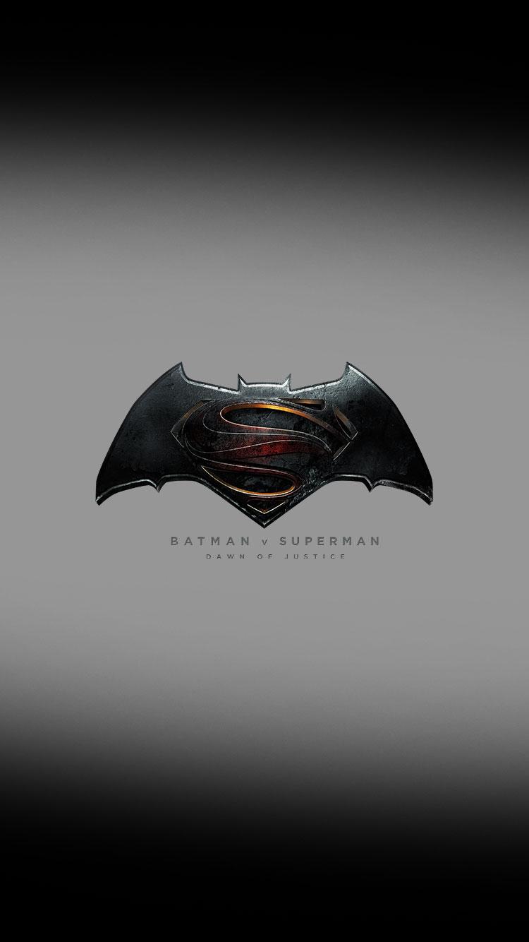 ideas about batman wallpaper iphone on pinterest batman 750x1334