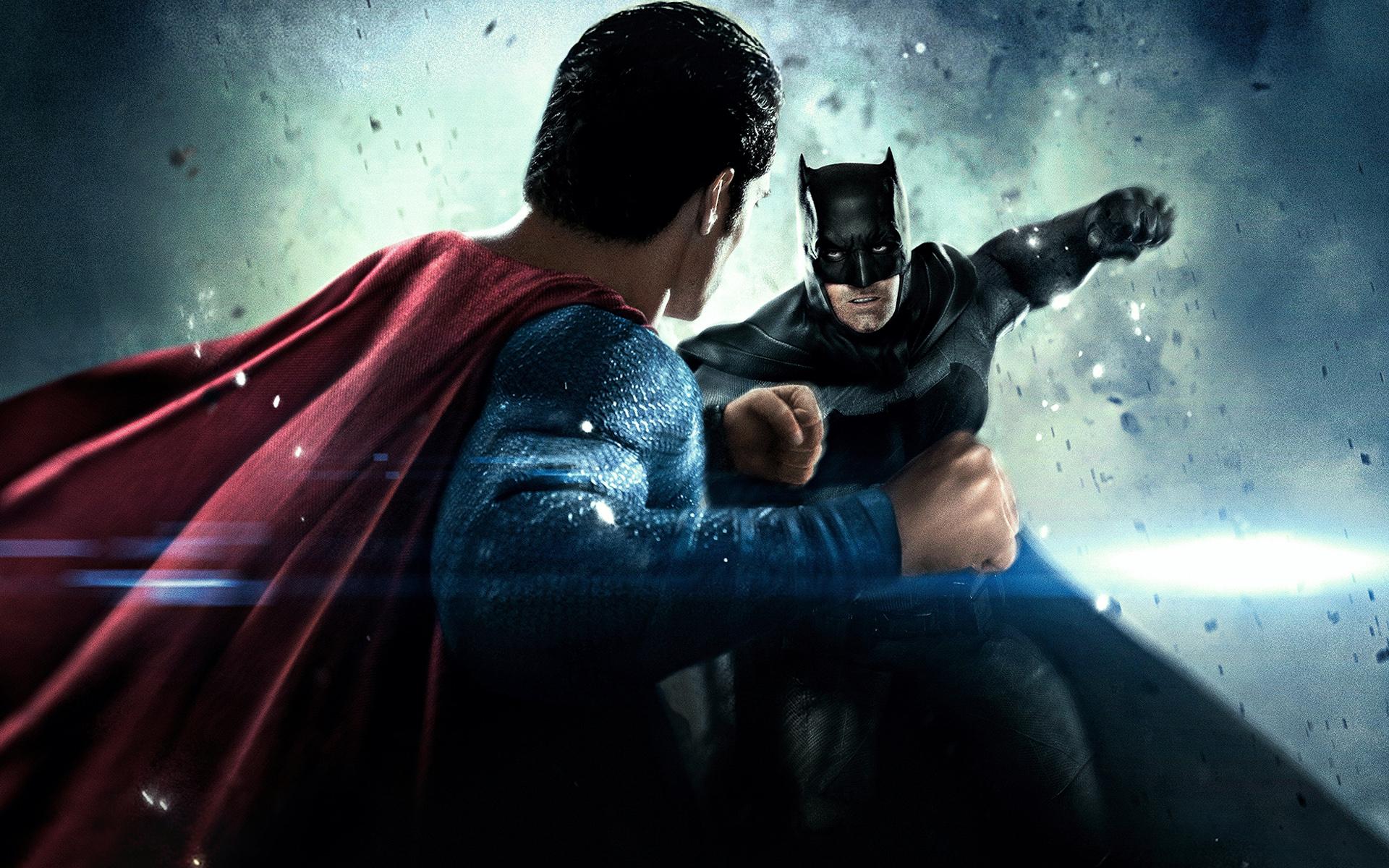 batman v superman: dawn of justice hd wallpapers free download 1920x1200