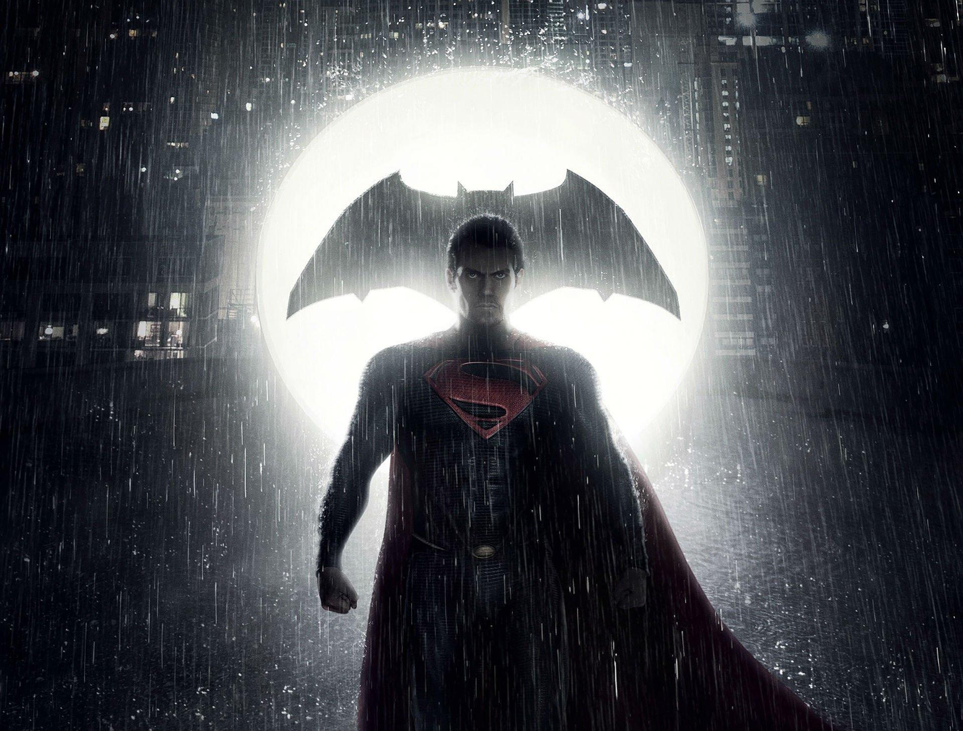 Batman Vs Superman Dawn Of Justice Wallpaper 1920x1459