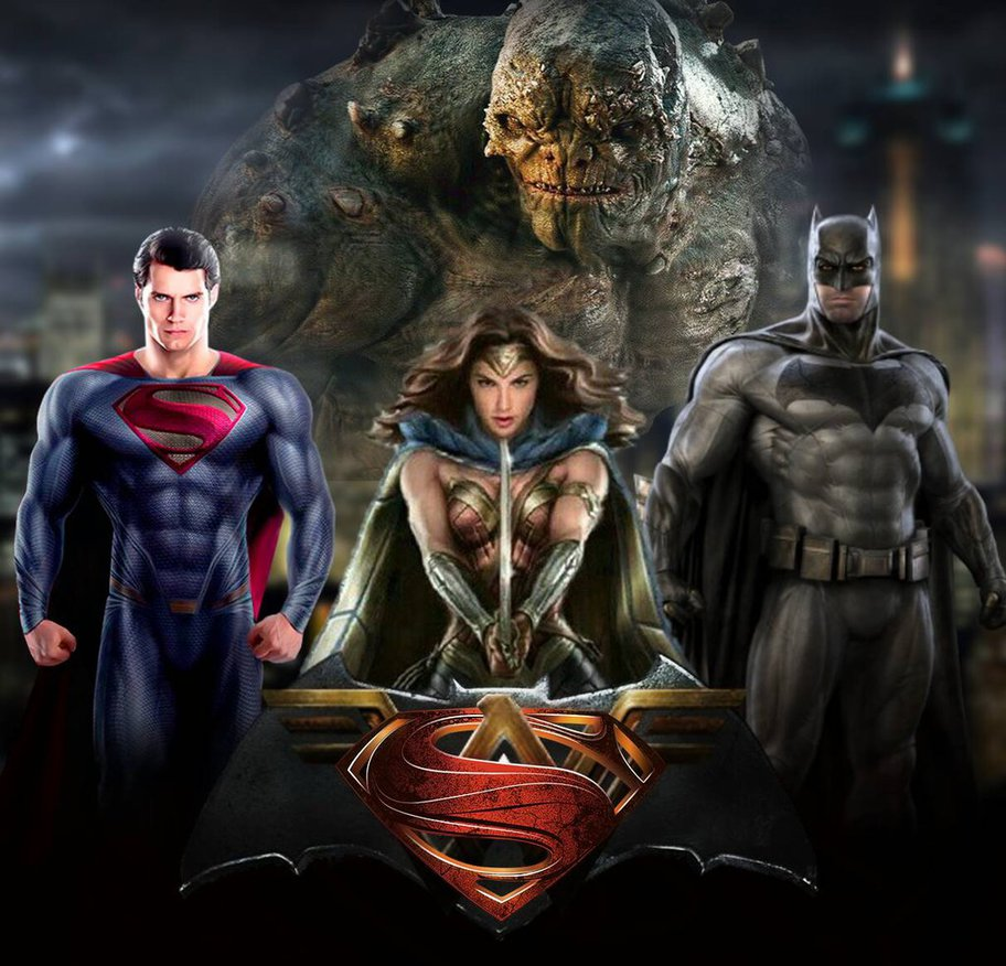 batman v superman dawn of justice free download