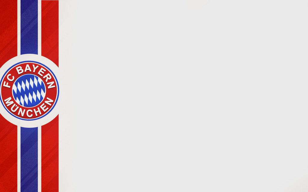 Lumia Sports FC Bayern Munich Wallpaper ID 1024x640