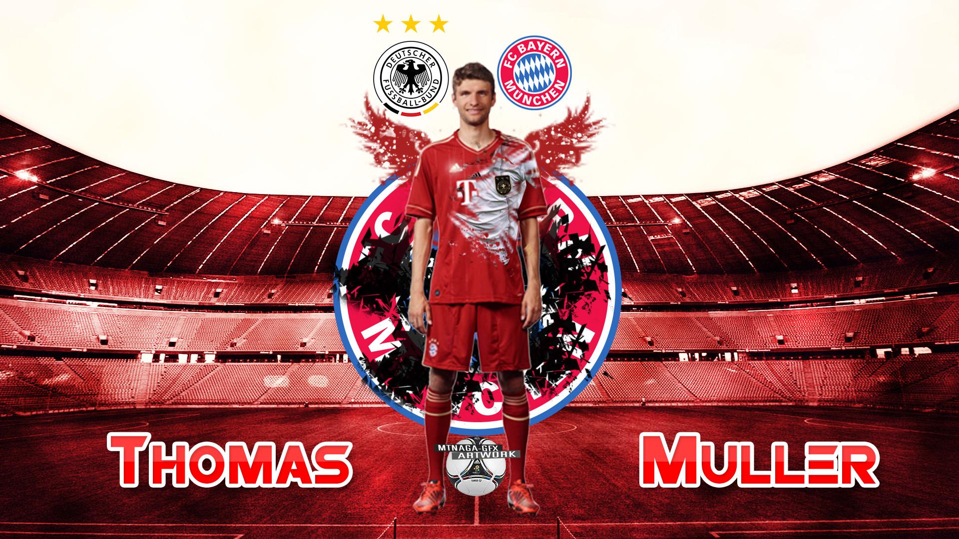 Fc Bayern Munich HD Wallpapers Wallpaper 1920x1080