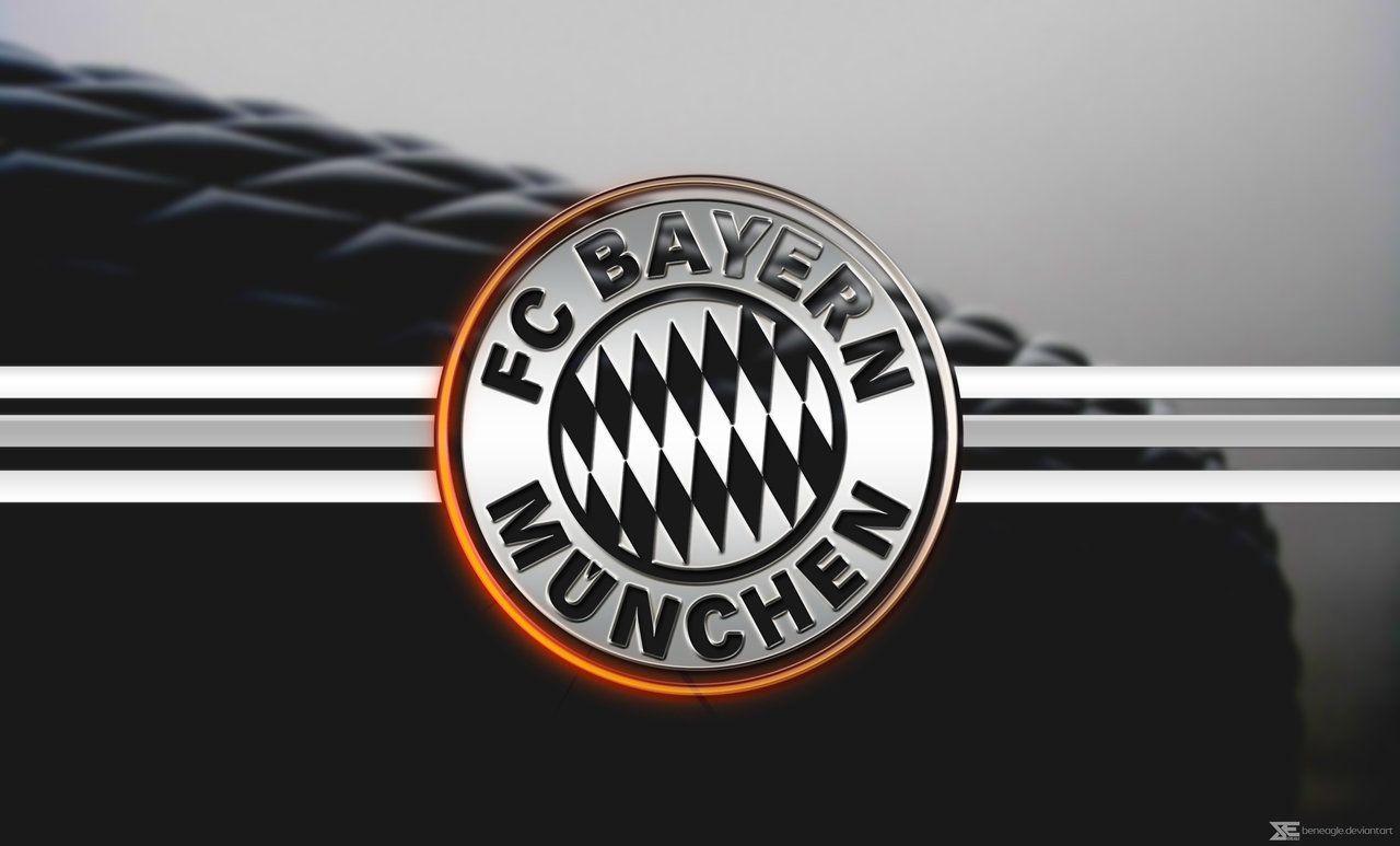 Wallpaper Bayern Munich In New York USA HD For Samsung Galaxy S 1280x773