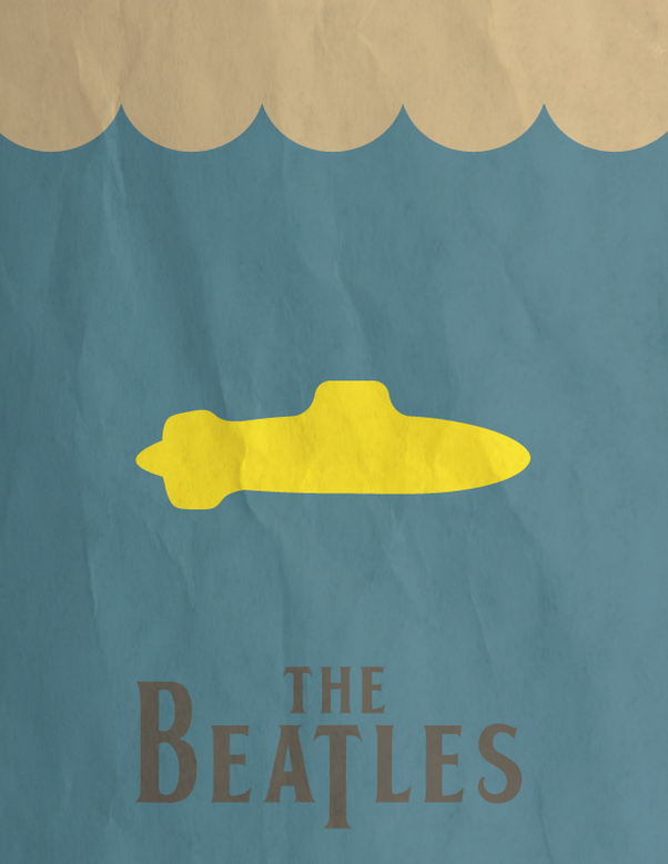 Beatles IPhone Wallpapers Pinterest Wallpaper And