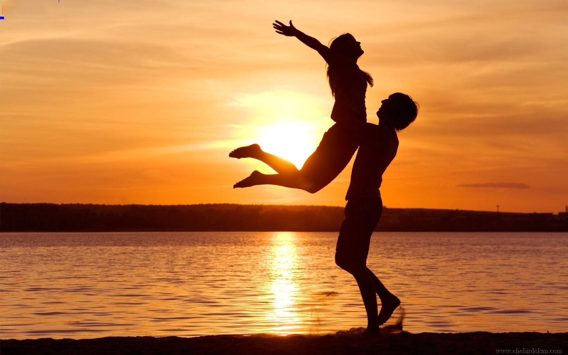 Beautiful Couple Wallpapers HD Wallpapers Backgrounds of Your Choice 1920x1200