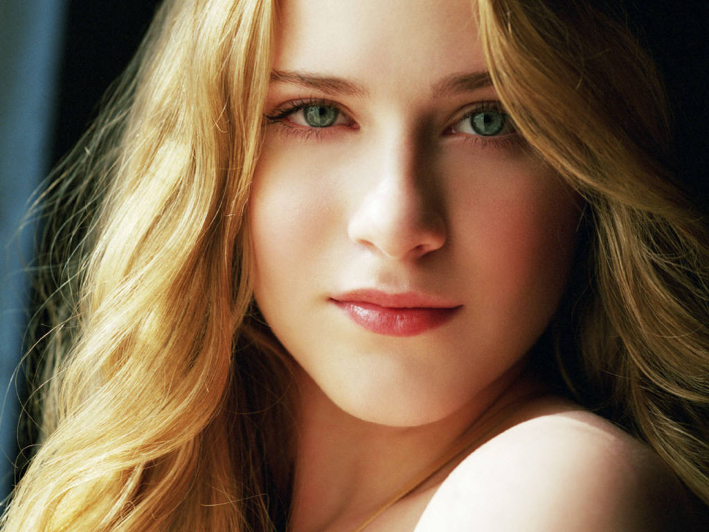 Beautiful Girls Wallpapers Free Download 1024x768