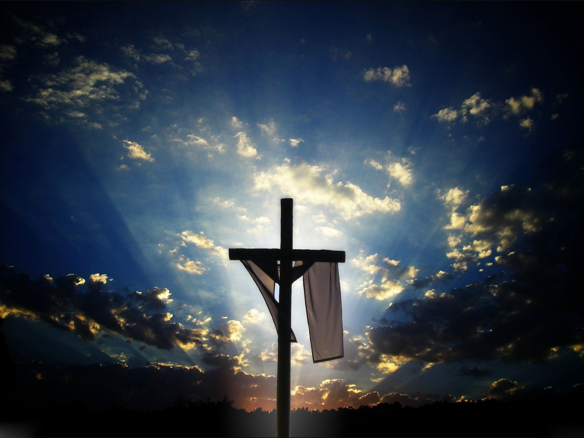 free jesus hd wallpapers free apk download for android getjar 2048x1536
