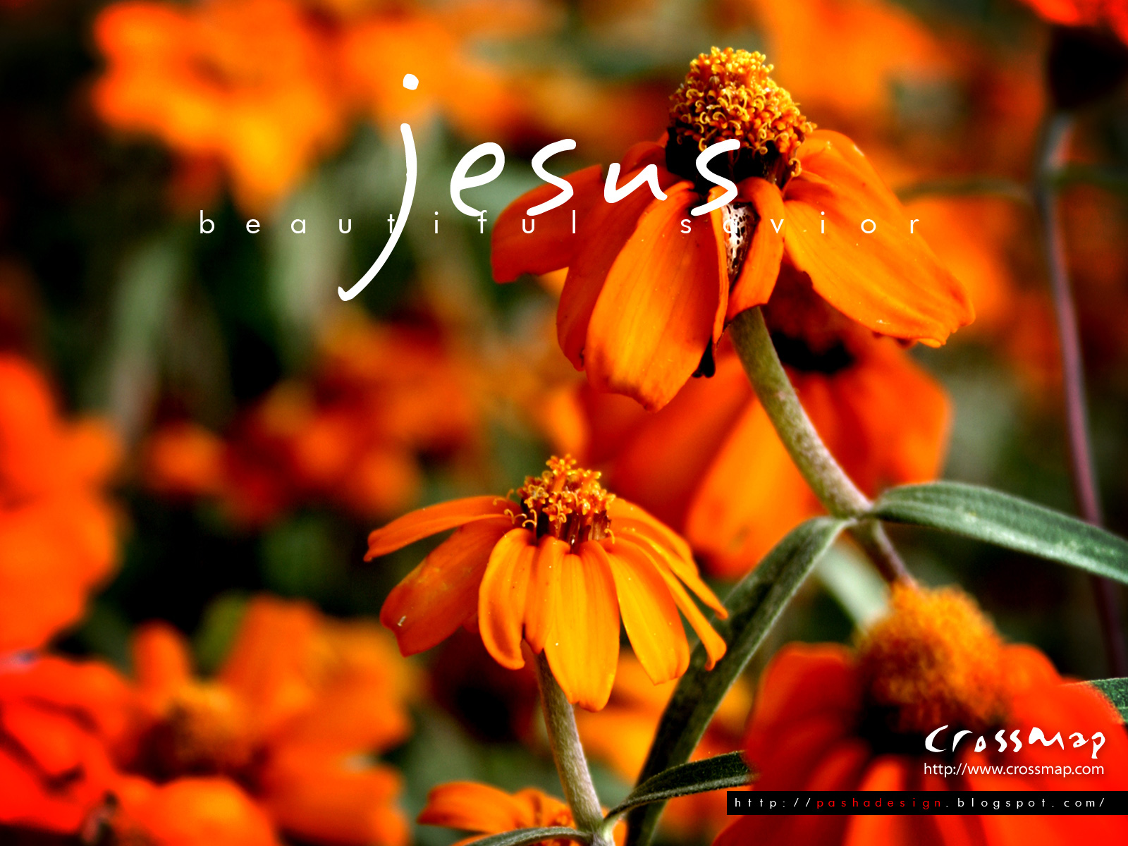 free jesus christ christmas wallpapers and christmas decorations 1600x1200