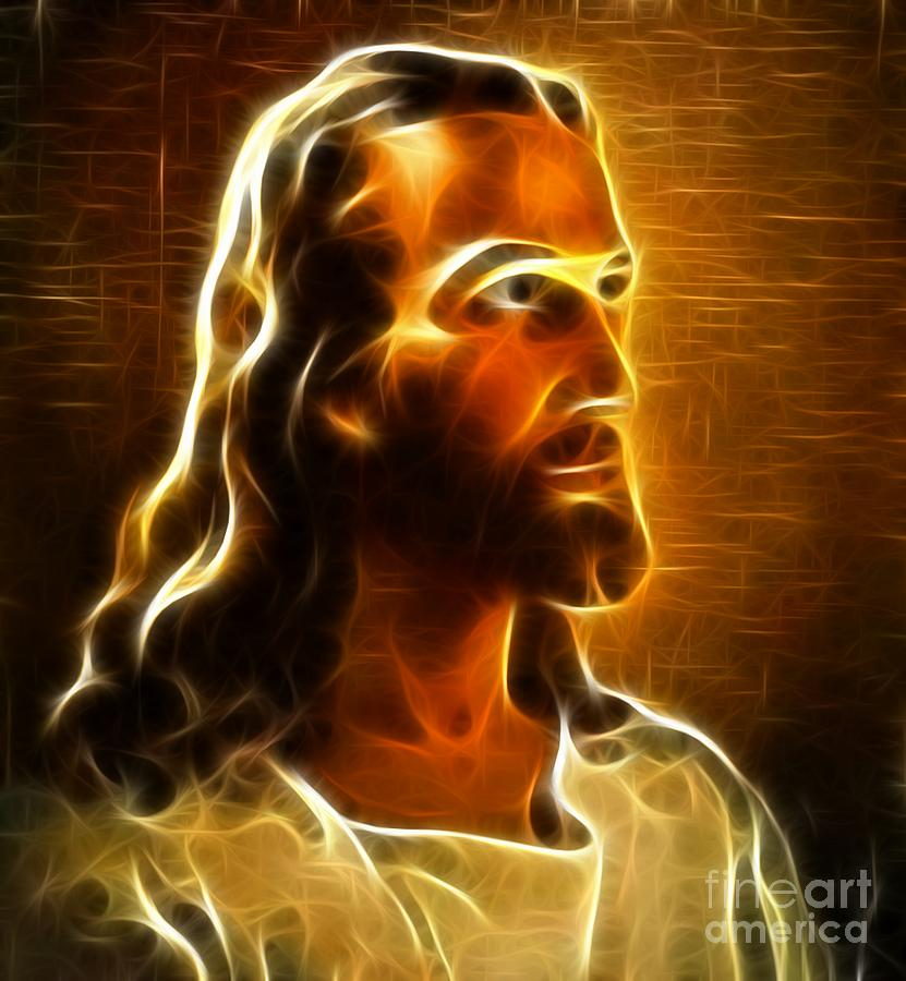 Beautiful Jesus Backgrounds  Beautiful Jesus Picture Praying At 831x900