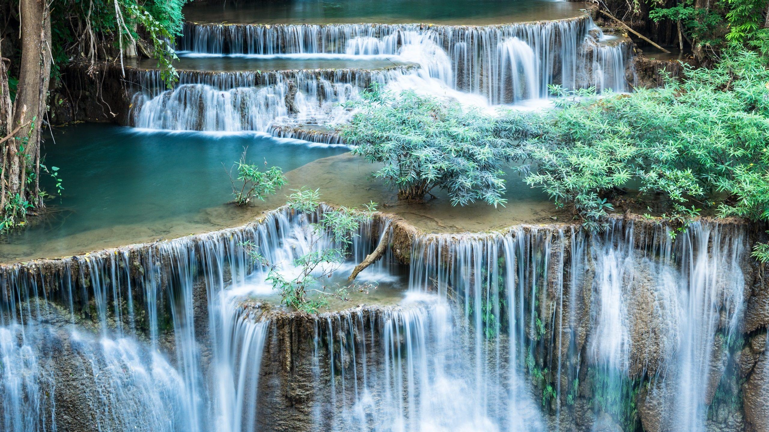 beautiful lake scenery wallpaper download beautiful scenery 2560x1440