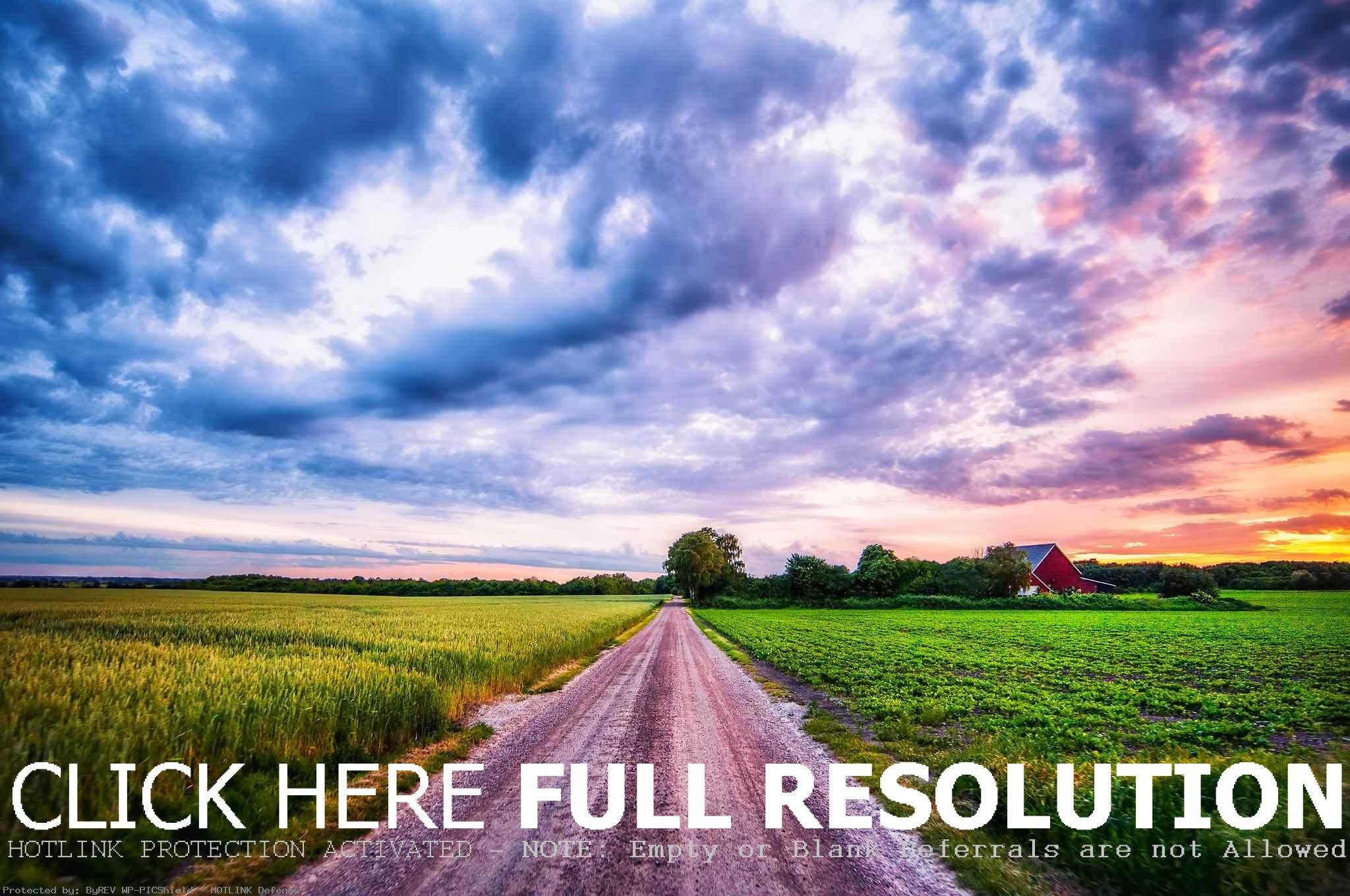 Beautiful Hd Scenery Wallpapers Download For Mobile 2048x1360