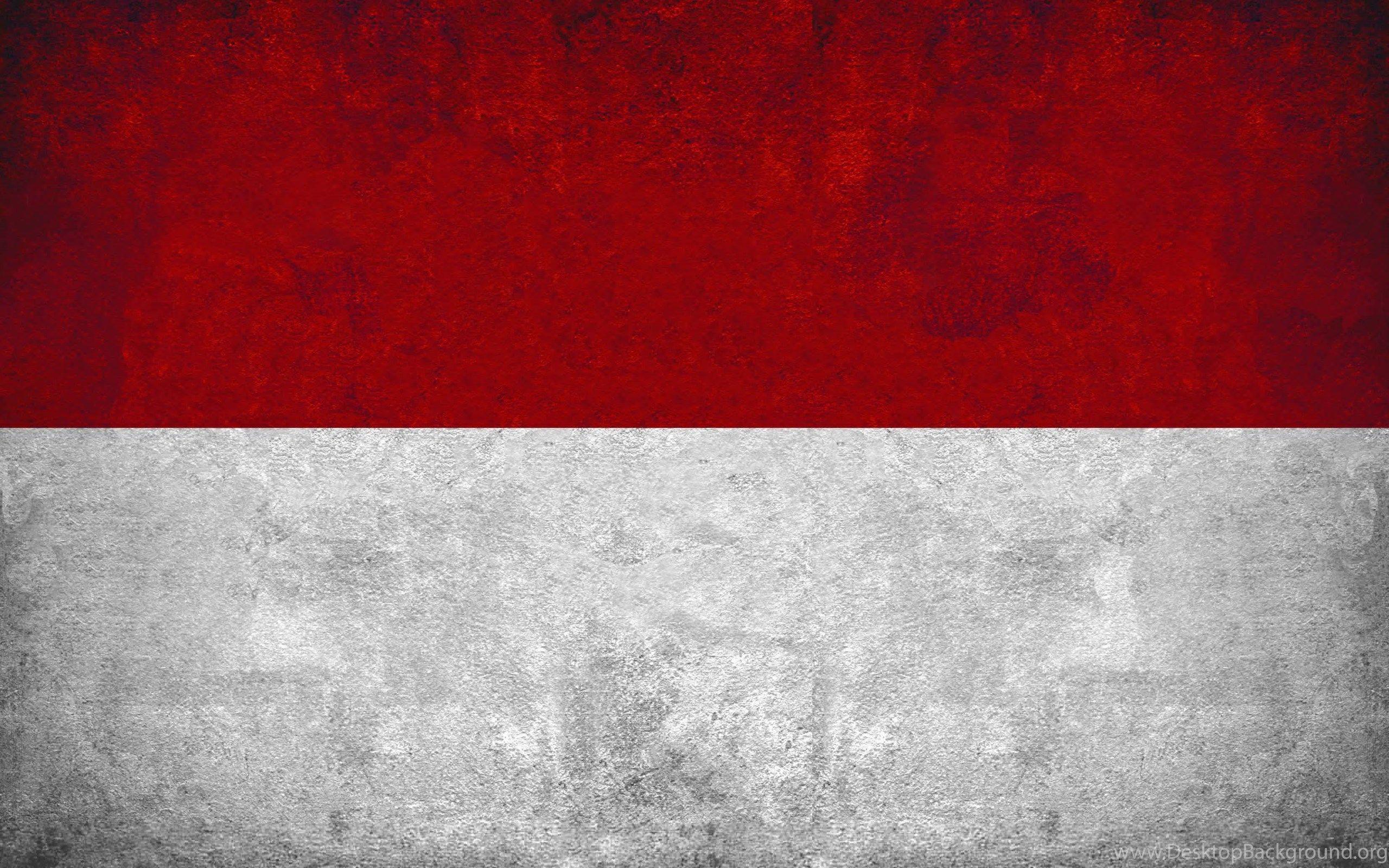 bendera merah putih wallpaper hd 20 wallpapers adorable wallpapers avante biz