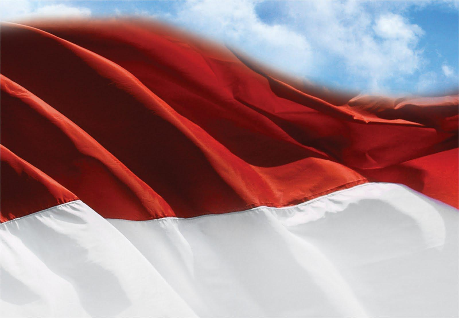 Bendera Merah Putih Wallpaper Hd 20 Wallpapers Adorable Wallpapers