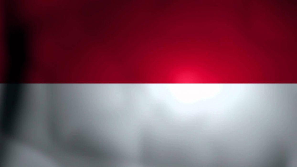 bendera merah putih wallpaper hd 20 wallpapers adorable wallpapers avante biz
