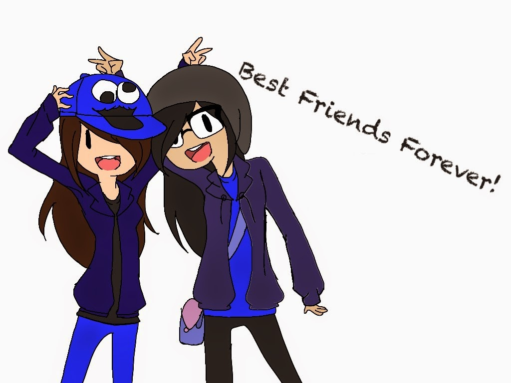 Best Friend Wallpapers Quotes 1024x768