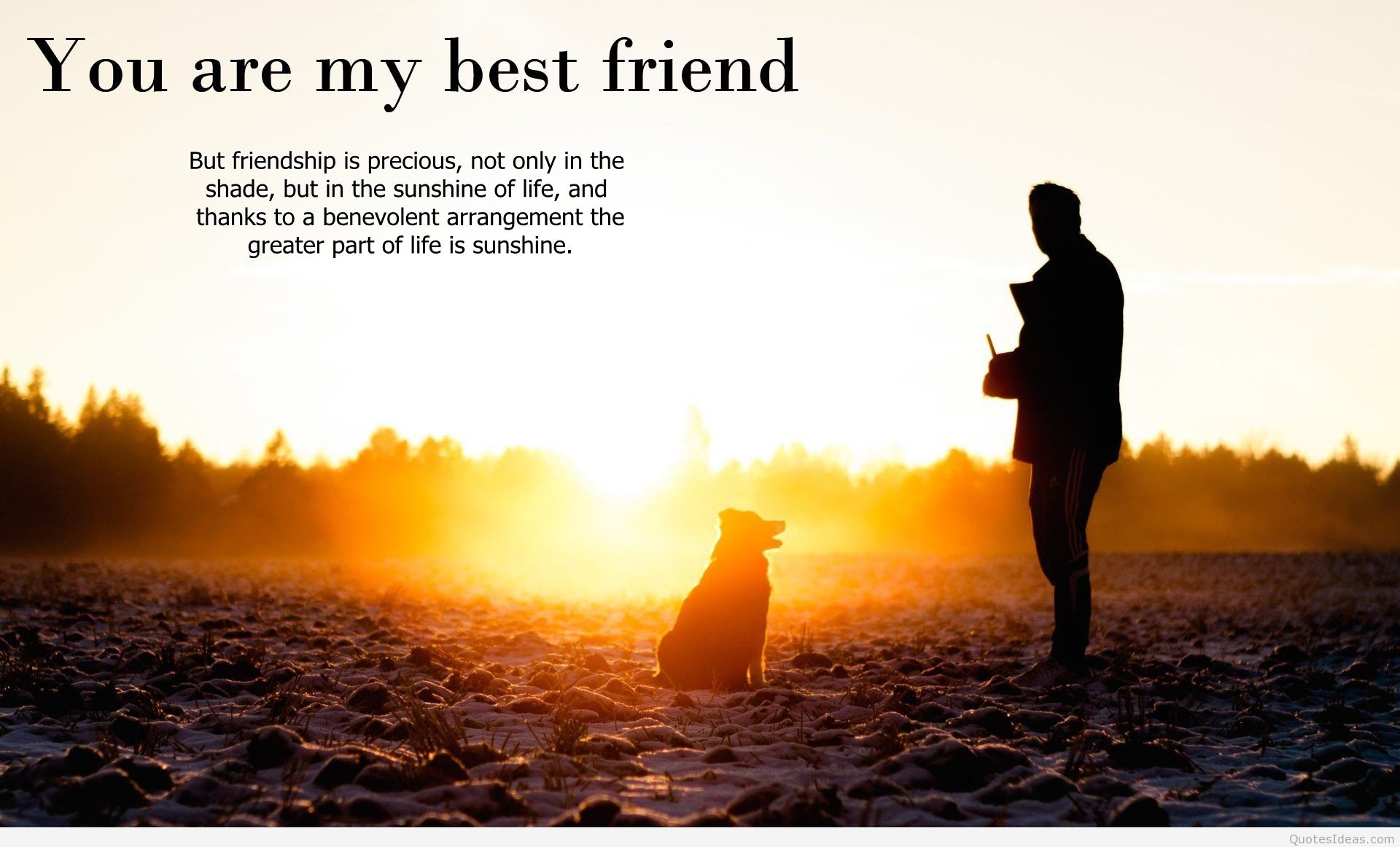 Very Best Miss You Friend Pictures 1920x1162